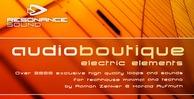 Rs audioboutiqe electric elements 1 1000x512