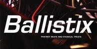 Ballistix banner lg