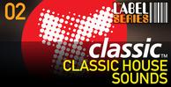 304_classic_house_1000x512