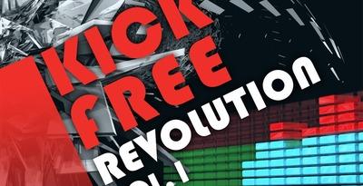 Sor_kickfree_fix-banner