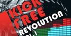 SOR Kick Free Revolution Vol1