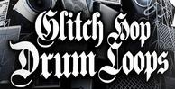 Glitch_hop_drum_banner_lg