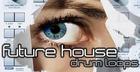 Future House Loops