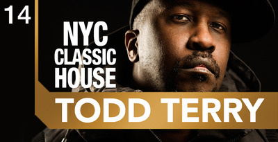 Toddterry 1000x512