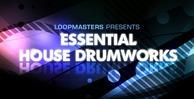 Eh drumworks 512