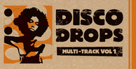 Discodrops_banner_lg