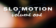 Slo_motion_vol.1_banner