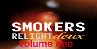Smokers relight deux vol.1 (banner)