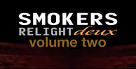 Smokers_relight_deux_vol.2_banner