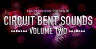 Circuitbent_vol2-hires-banner