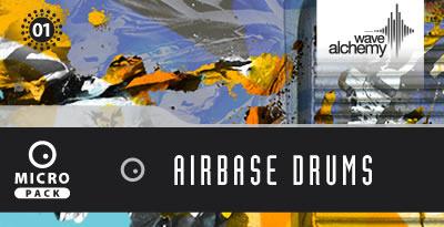 Airbase banner lg