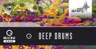 Deepdrums_banner_lg