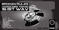 Brokenrules hardcore tekno 1000x512 01