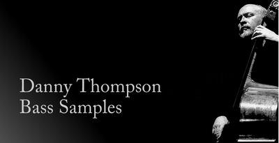 Dannythompsonbass hires rect
