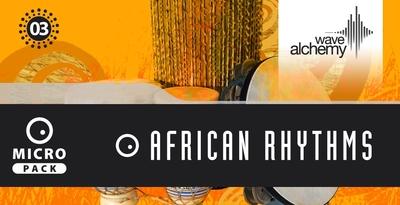 Africanrhythm hires rect