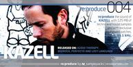 Kazell banner lg