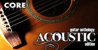 Ganth_acoustic_banner_lg