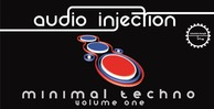 Aiminimal-techno-vol-1-1000x512