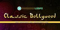 Bollywood_banner_lg