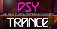 Zen_psytrance_banner_lg