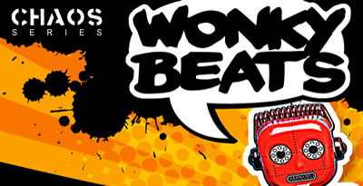 Wonkybeats_banner_lg