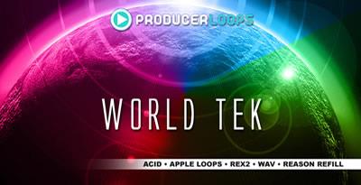 Worldtek_banner_lg