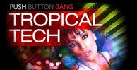 Pbb tropicaltech banner large