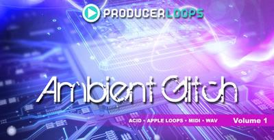 Ambientglitch1 banner lg