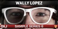 Wally banner lg