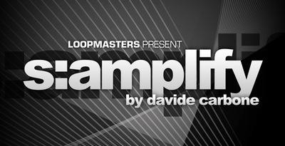 Samplify-big-hr