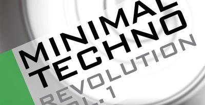 Sor_minimaltechnor1_rs-mod-banner