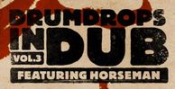 Drumdrops horseman sitefront lr