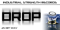 Isr_sp_drop_rgb_72dpi_1000x512