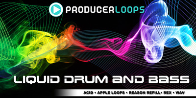 Liquid drum   bass 1000x500