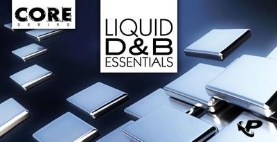 Liquidbess banner lg
