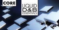 Liquidbess_banner_lg