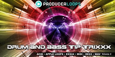 Drum_and_bass_tip_trixxx_vol2_1000x500