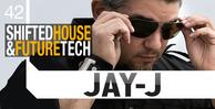 Jay j 1000x512 300dpi