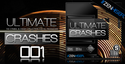 S   ultimate crashes 01