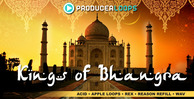 Kings of bhangra v1 1000x500