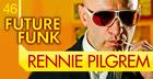 Rennie Pilgrem Future Funk