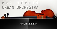 Hcb_urban_orchestra