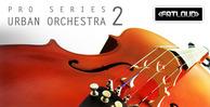 Hcb urban orchestra 2
