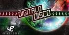 Digitalo Disco