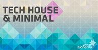 Tech_house___minimal_banner