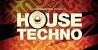 House Techno