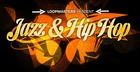 Jazz & Hip Hop