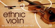 Ethnic_violin_512x100-2