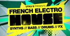 French Electro House