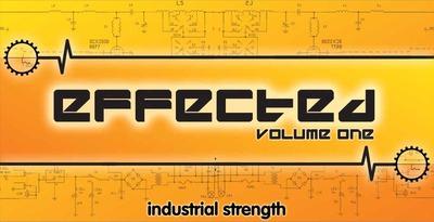 Effected_volume1_1000x512